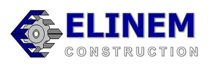 Elinem Construction
